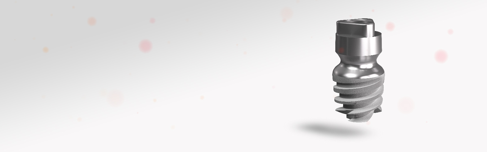 Banner_Sistema de implantes twinKon®4