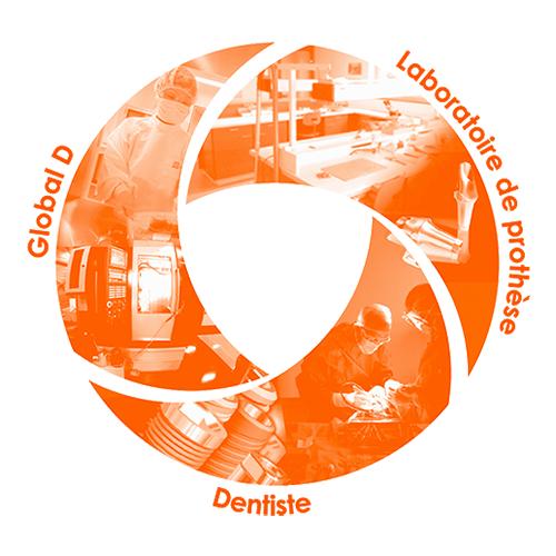 Logo Digital Solutions - CADCAM