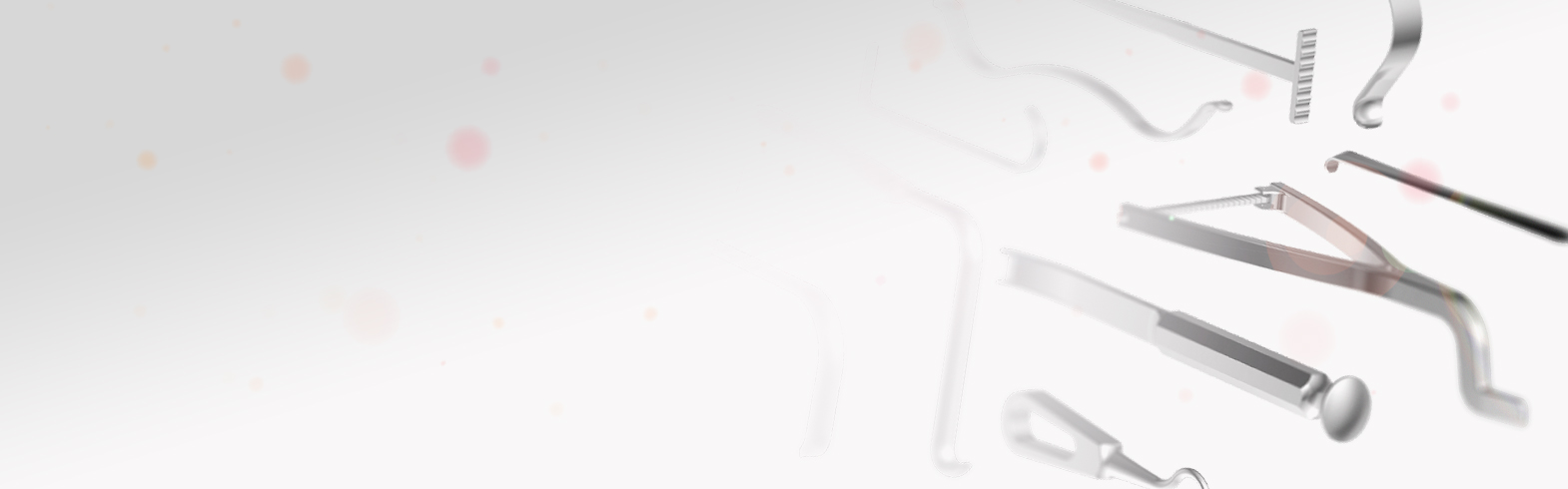 Banner_Instrumentation Générale en Chirurgie