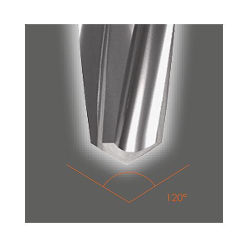 Fresa de penetración - Kit de cirugía ULTIMATE