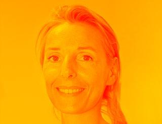 ROP - Dr Marie-Pierre Labadie