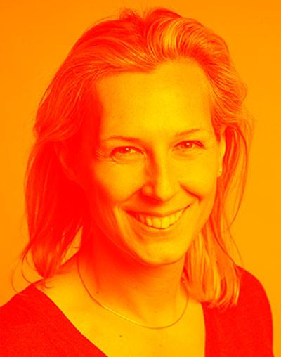 ROG-Dr Carole Leconte