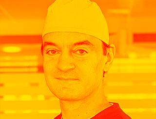 ROP - Dr Lhomme
