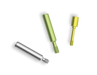 Vis de transferts pour implant dentaire twinKon®