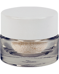 BIOBank allogenic bone powder vial