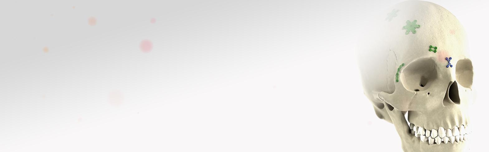 CMF-minitekmicrotek--Entête-2