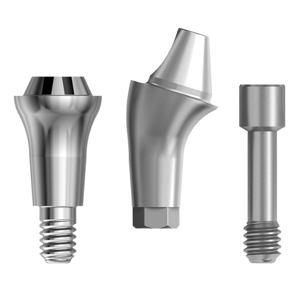 Product Concept_In-Kone® Compliance Prostheses