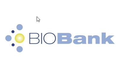Partenaires_Logo BIOBank