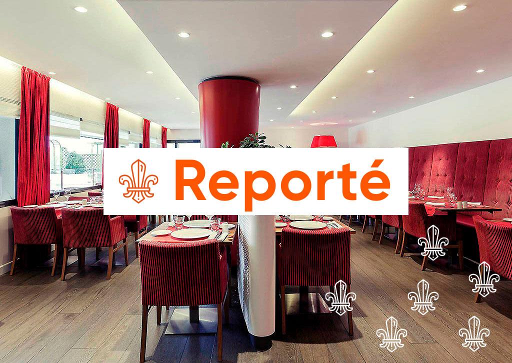 Actualités Evenement Global D_Colloque d'Orleans-Reporté