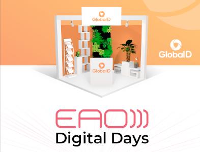 Actualités_EAO Digital Days 2020