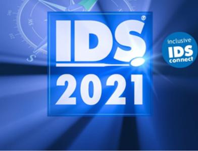 Actualités Congrès - Congrès IDS 2021