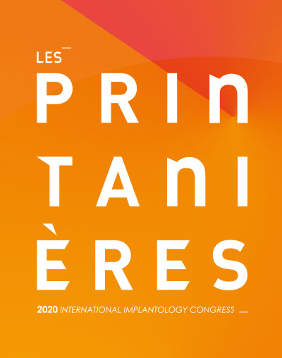 News_Printanieres 2021 with Global D