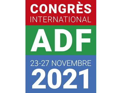 Actualités_ADF 2021