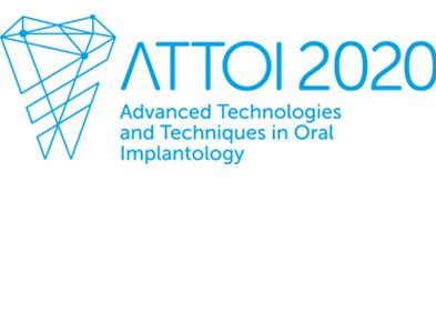 Actualités_ATTOI 2021