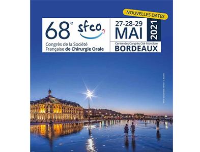 Actualités_SFCO 2021