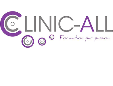 Actualités_Congres Clinic All 2021