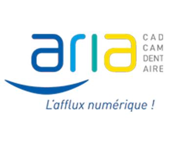 Actualités_ARIA 2021