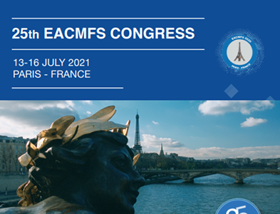 Actualités_EACMFS 2021