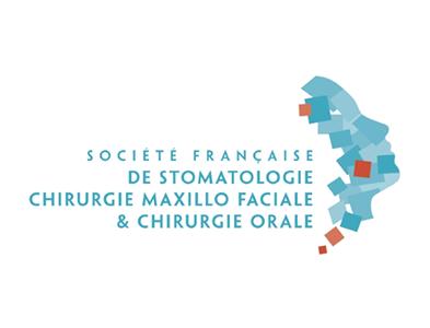 Actualités_SFSCMFCO 2021