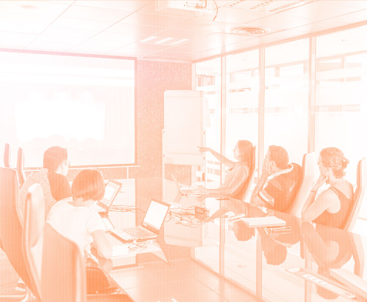 Vignette_Recrutement Service Commercial