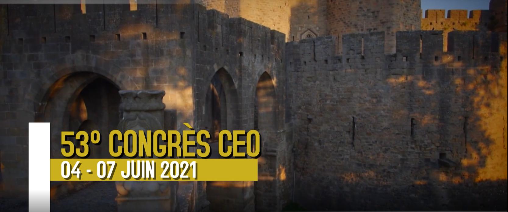 Vignette_Actualités_Film Promo CEO 2021