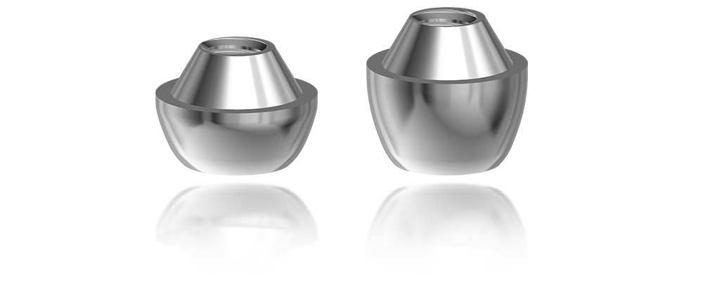 Product Concept_twinKon® Conical Abutments