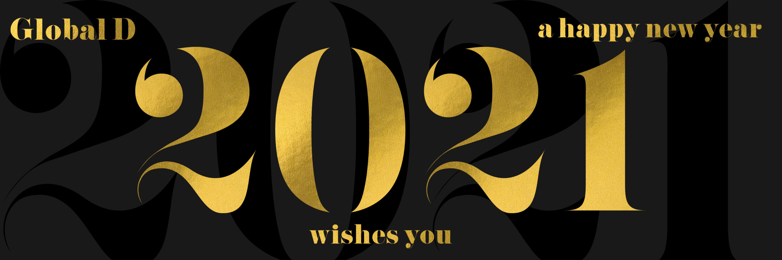 🎉 HAPPY NEW YEAR!!! 🎉