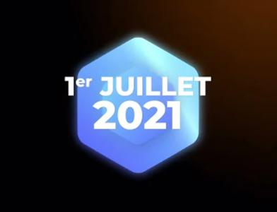 Actualités_Journée du Laboratoire Ciaffoloni 2021