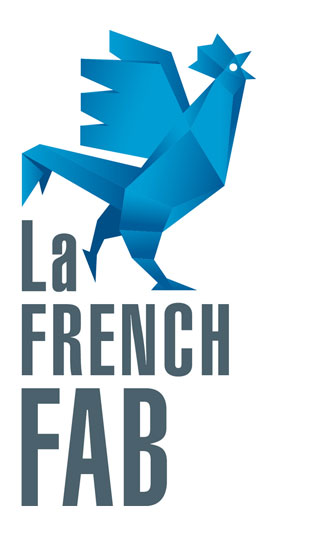 Made in France - Global D rejoint la French Fab